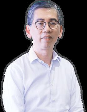 LIM HONG LIANG