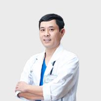 Lê Văn Bảo