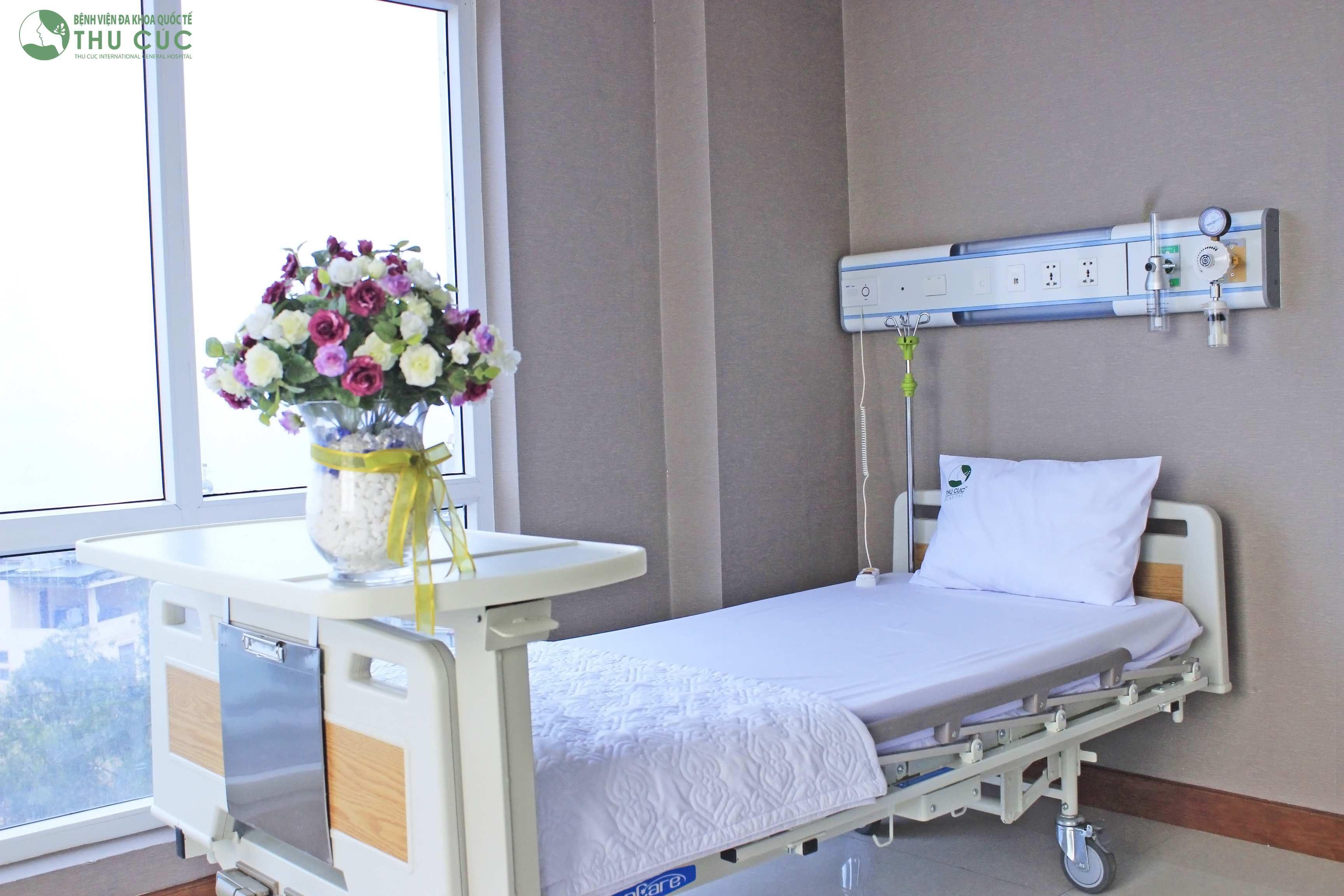 Điều trị ung thư vú giai đoạn 3
