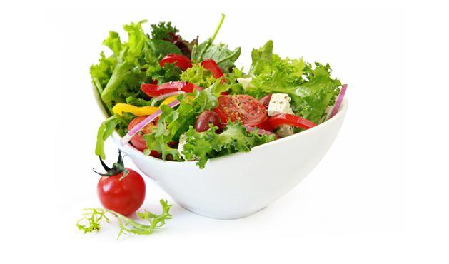 Các loại thực phẩm dành cho người bị ung thư cổ tử cung