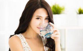 Đảm bảo dinh dưỡng cho bệnh nhân hóa trị
