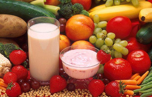 Whey protein - Bổ sung dưỡng chất cho bệnh nhân điều trị ung thư
