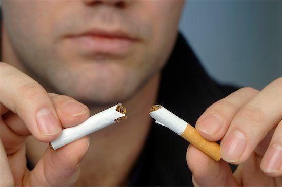 Phòng tránh ung thư phổi với những biện pháp đơn giản