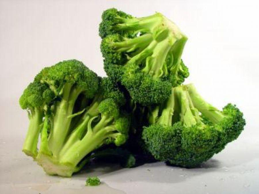 Sự thật thú vị về bông cải xanh mà ít người biết