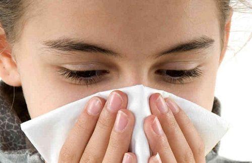 Tuyệt chiêu giúp bạn phòng tránh ung thư vòm họng