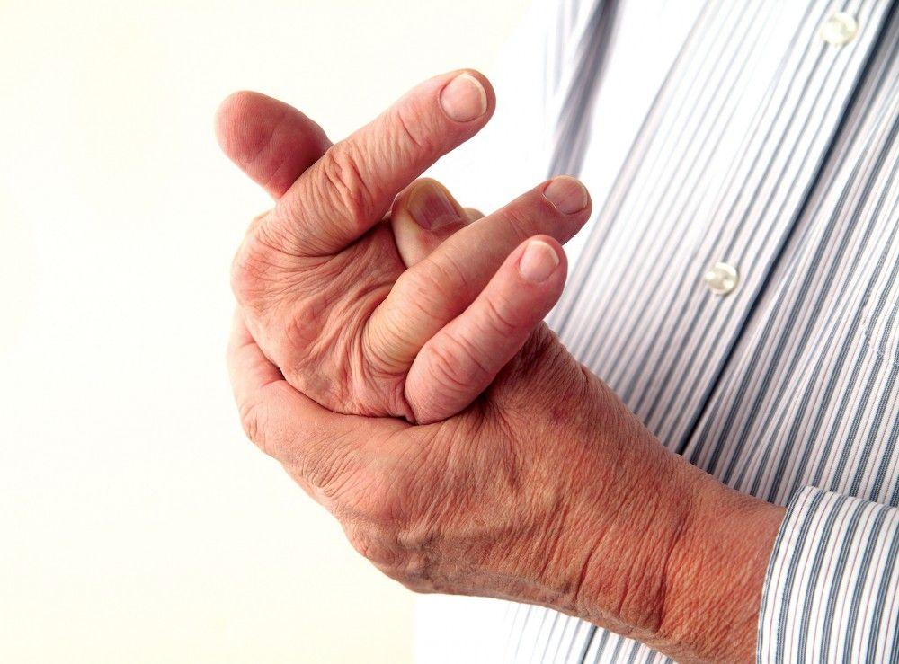 Dấu hiệu cảnh báo ung thư bạch cầu