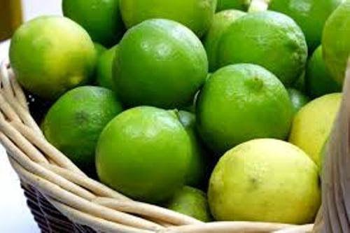 Hoa quả rất nhiều vitamin cho bệnh nhân sau hóa trị