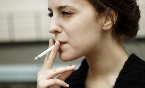 Những sự thật ít biết về ung thư phổi
