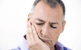 Triệu chứng báo hiệu ung thư vòm họng