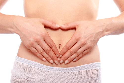 Triệu chứng không ngờ của bệnh ung thư buồng trứng
