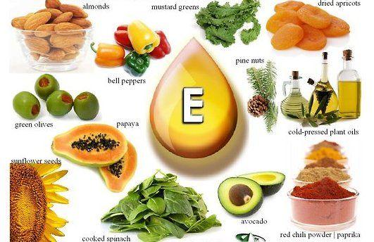 4 vitamin tốt nhất ngăn ngừa ung thư vú