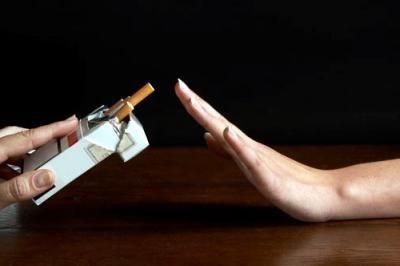 Yếu tố giúp bệnh nhân ung thư phổi sống lâu hơn