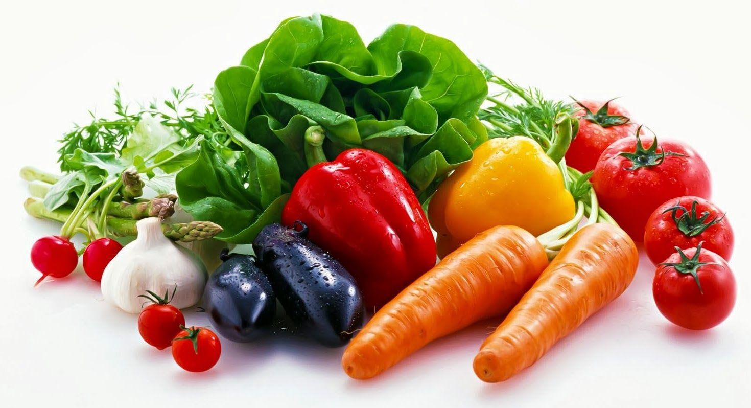 các loại thực phẩm cho ung thư bạch huyết