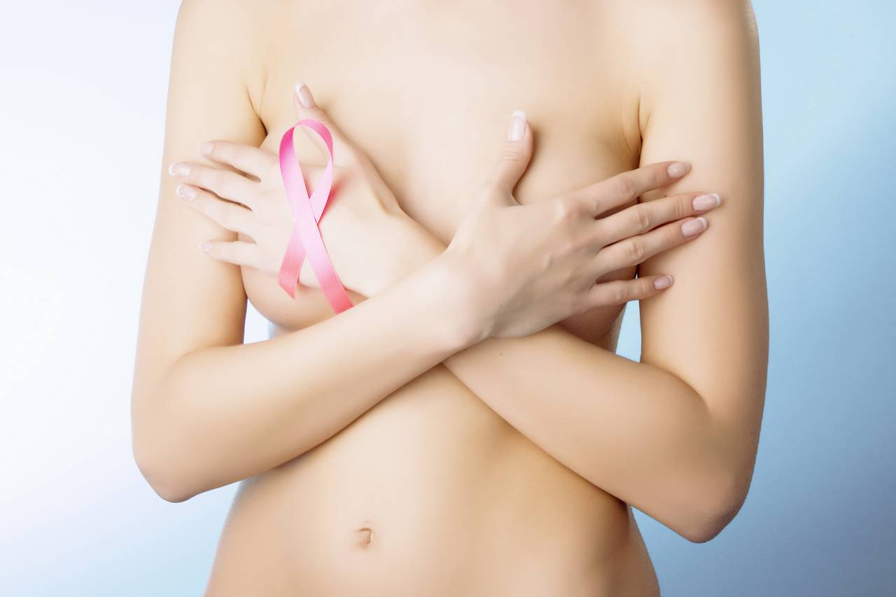 breastcancer_1