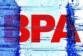 Chất BPA trong mực in có khả năng phá vỡ cân bằng nội tiết tố, ảnh hưởng nghiêm trọng đến sức khỏe