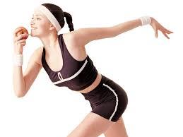 Thể dục giảm cân giảm nguy cơ mắc ung thư vú