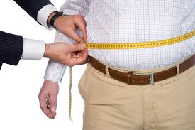 Thừa cân làm gia tăng nguy cơ ung thư vú