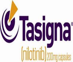 Thuốc Tasigna được đề xuất mức chi trả tăng lên 70 - 100%