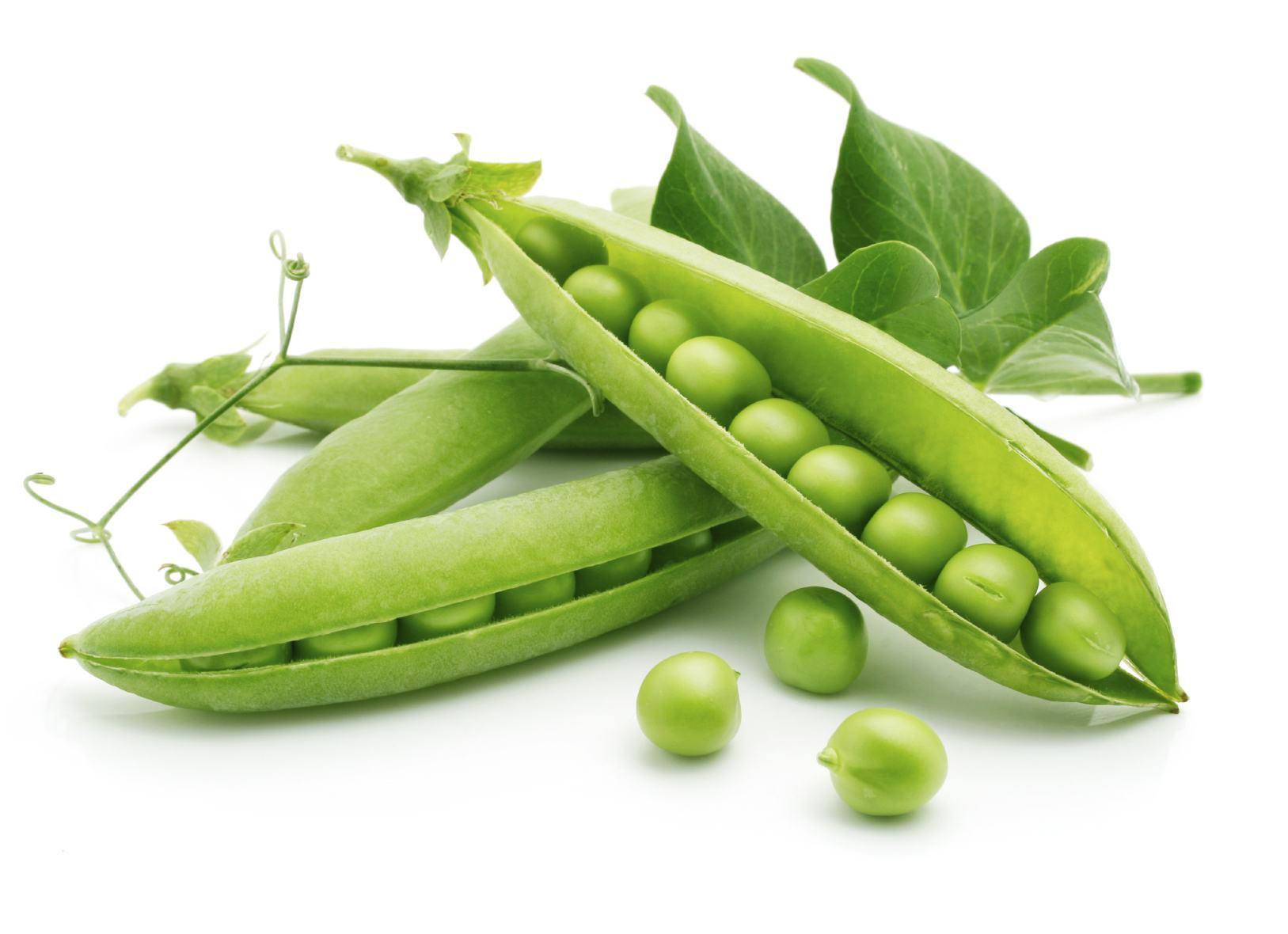 Bổ sung đậu xanh vào bữa ăn hằng ngày ngừa ung thư hiệu quả