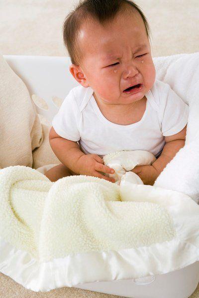 Polyp đại trực tràng là bệnh khá phổ biến ở trẻ em