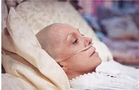 Ung thư là bệnh nguy hiểm, đã tước đi sinh mạng của rất nhiều người trên thế giới.