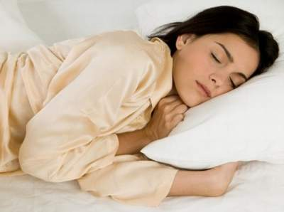 Bệnh nhân cũng thường cảm thấy mệt mỏi và yếu sau phẫu thuật