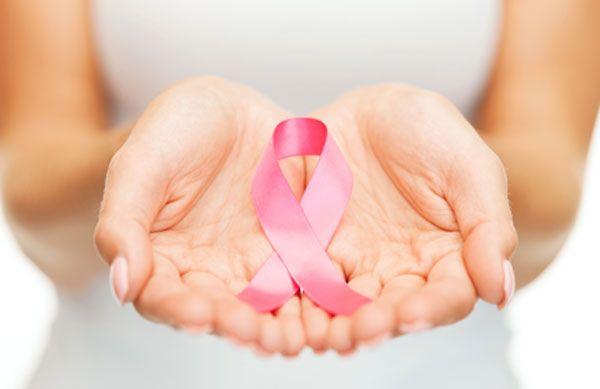 Kết quả hình ảnh cho nguy cơ ung thư