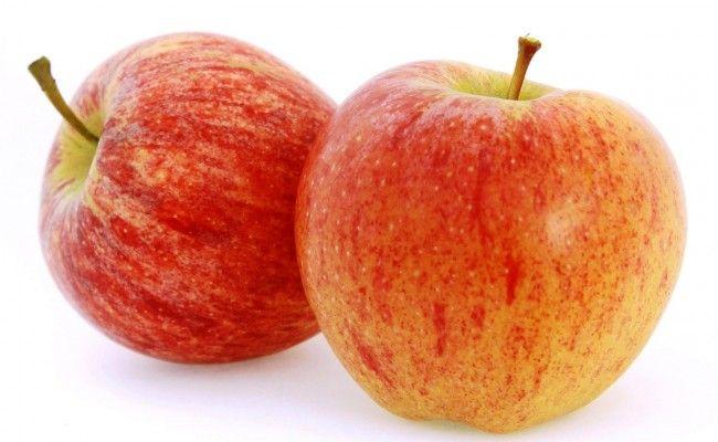 Nhưng nếu ăn táo cả vỏ thì lại rất tốt