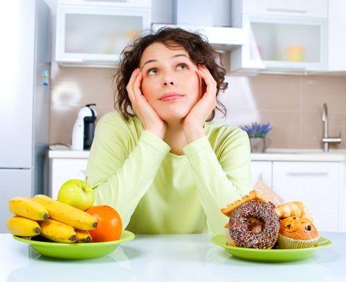Bệnh nhân ung thư dạ dày cần có chế độ ăn uống hợp lý và đầy đủ.