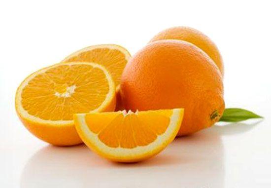 tac dụng ngưa ung thu cua cam