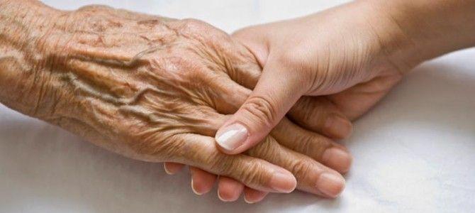 Điều trị chăm sóc giảm nhẹ cho bệnh nhân ung thư có vai trò rất quan trọng