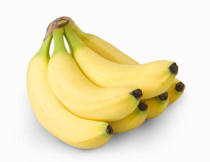 Ăn chuối có lợi cho dạ dày và đường tiêu hóa.