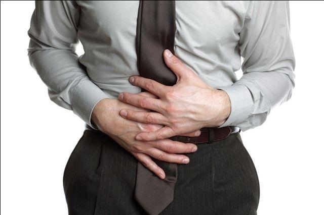 Khi có dấu hiệu bất thường cần đi khám để được chẩn đoán và điều trị kịp thời.