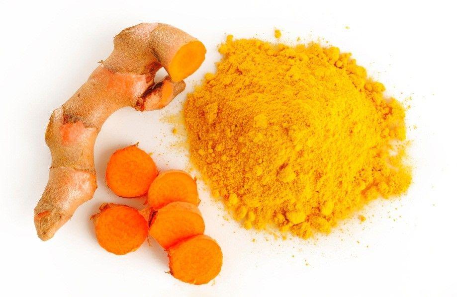 Nên bổ sung nghệ vàng trong khẩu phần ăn để giúp ngăn ngừa ung thư và tăng cường sức khỏe.