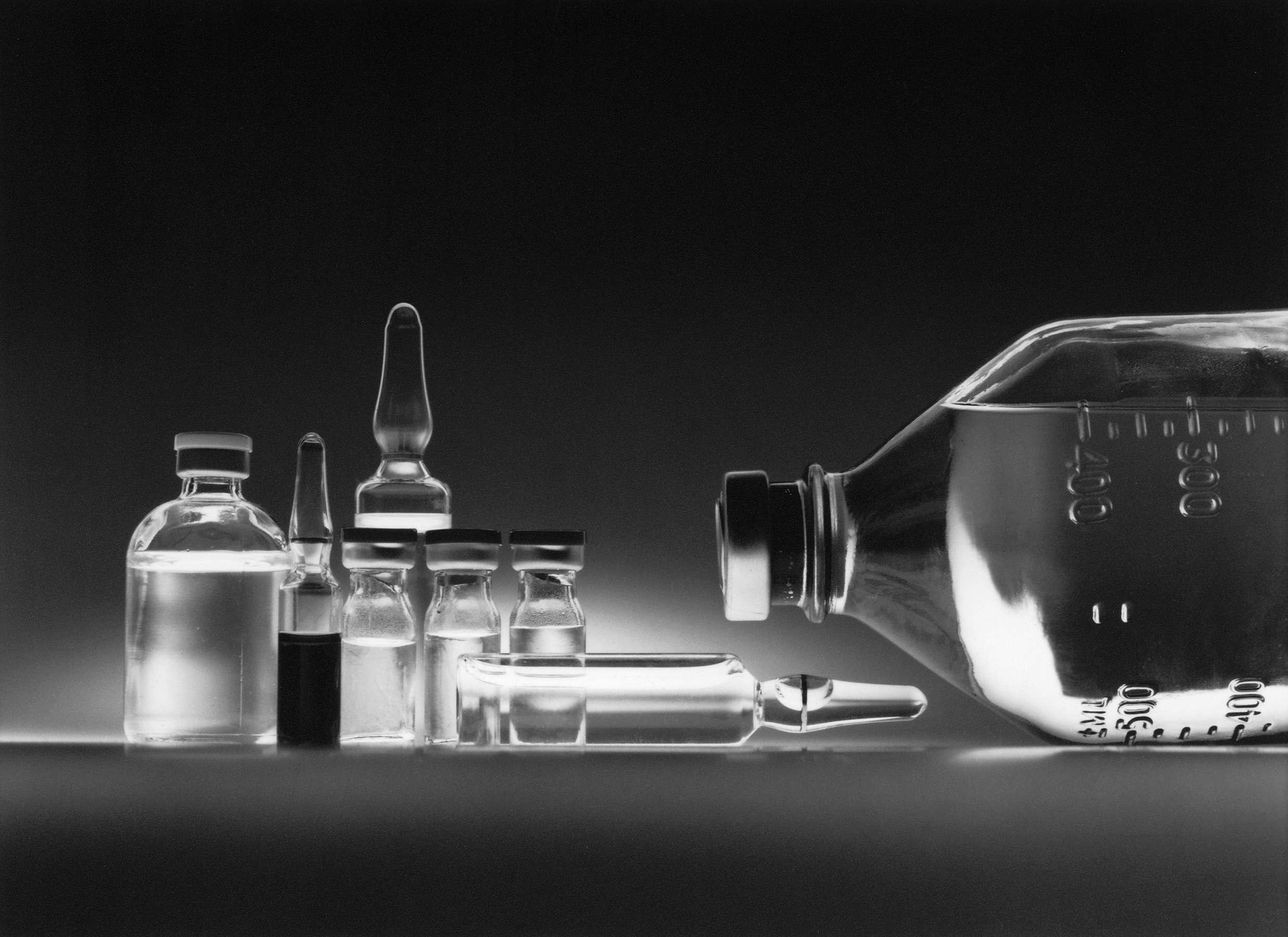 Hóa trị và điều trị nội tiết tố được sử dụng phổ biến nhất trong điều trị ung thư di căn xương.
