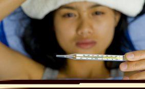 Tìm hiểu về bệnh bạch cầu lympho mạn tính