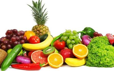 Chế độ dinh dưỡng cho bệnh nhân ung thư tuyến tụy