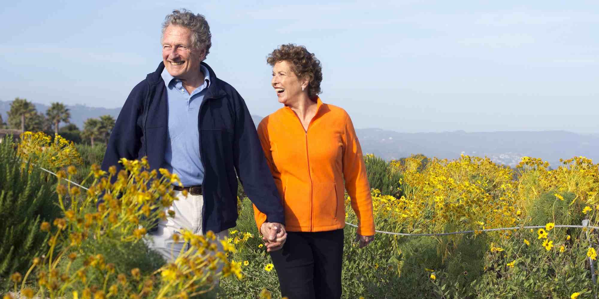 Hầu hết những người được chẩn đoán mắc bệnh bạch cầu lympho mạn tính trong độ tuổi từ trung niên trở lên.