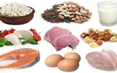 Chế độ ăn uống sau phẫu thuật ung thư tuyến tụy