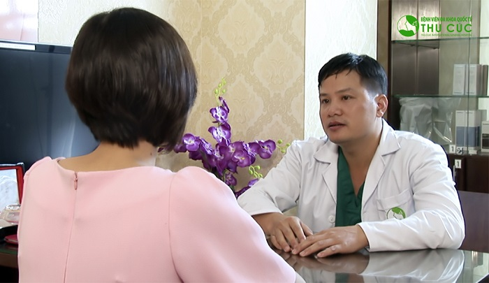 xét nghiệm Pap Smear 2