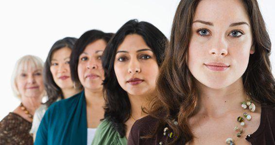 women-generations-diversity