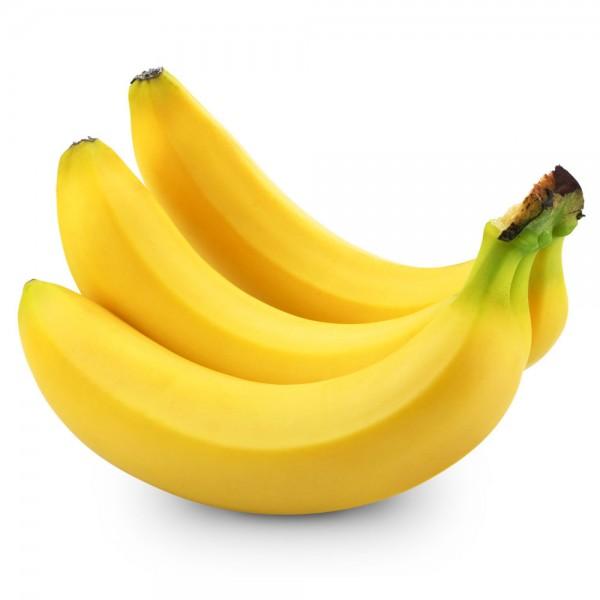 banana_web-600x600