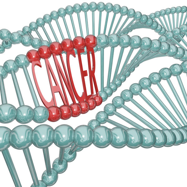 TÌM HIỂU】Ung thư đại tràng và yếu tố di truyền