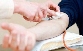 Xét nghiệm AFP trong tầm soát ung thư gan