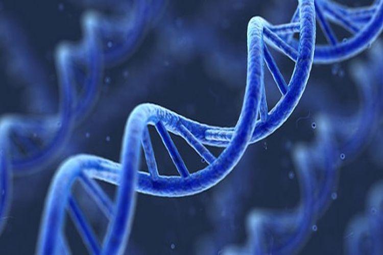 gen-cancer