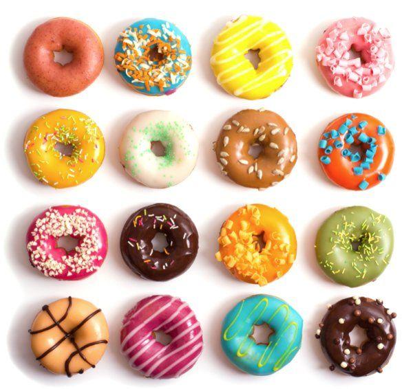 banh-donut