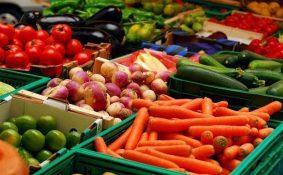 Chế độ ăn uống cho bệnh nhân sau phẫu thuật loại bỏ tuyến vú