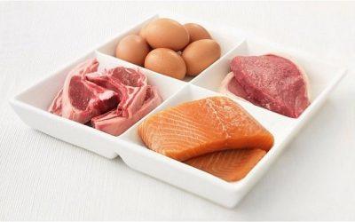 Những thực phẩm nên ăn trong quá trình truyền hóa chất