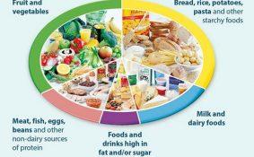 Chế độ dinh dưỡng cho trẻ mắc bệnh bạch cầu