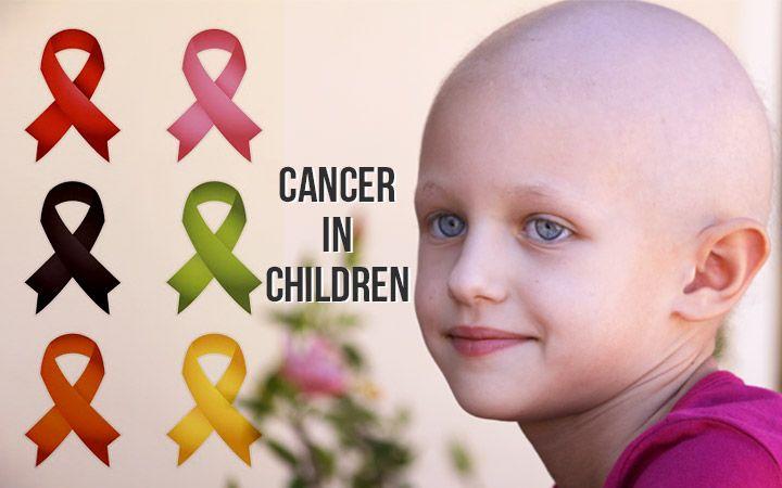 cancer-in-children